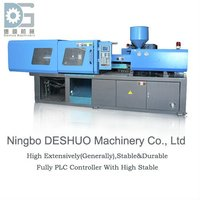 DS-240T plastic toy making machinery