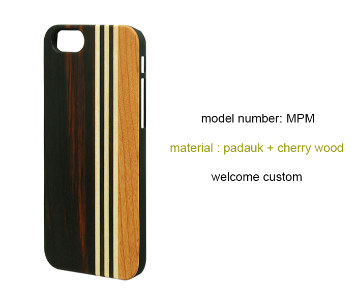mobile phone accessories factory in china/handphone casing for iphone