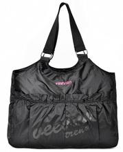 cheap fashion hand bags for women