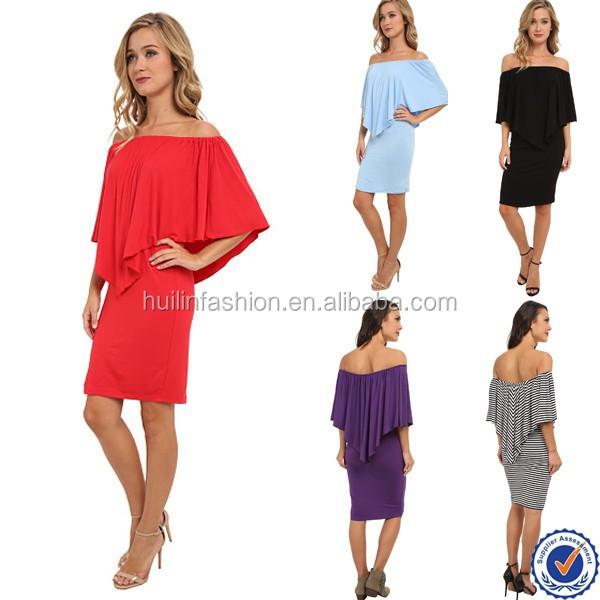 Designer Replica Clothing Online