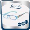 High Quality printing optical american frames