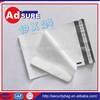 Hot selling Plastic Opaque Courier Mailing Bags