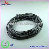 Professional Manufacturer plastic tube netting