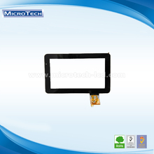 SHENZHEN Special 10.1 inch 1024x600 color TFT LCD touch screen