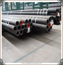 carbon steel pipe price per ton,carbon steel seamless pipe,carbon steel pipe