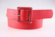Eye-Catching Beautiful Trend Lady Corset Belt Obi Belt Belt Buckle