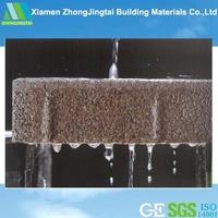 2015 Cheap granite stone driveway rubber paver tiles