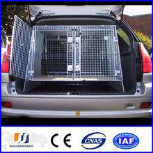 dog kennel cage(manufacturer)