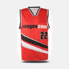 custom black basketball tops ,mens basketball tops wholesale