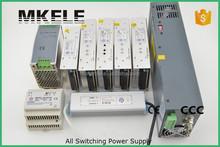 50v switching power supply,power supply manufacturers,ac dc switching power supply