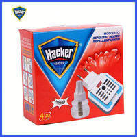 Top sales mosquito killer electric shock device for children