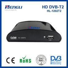 high quality dvb-t/t2 dvb upgrade software dvb-t2 1206