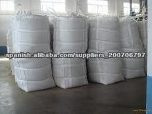 ( suministro directo de fábrica) sulfato de aluminio/16% sulfato de aluminio al2-17 % granular( so4) 3
