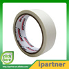 Ipartner 140/150mic general purpose masking tape factory exporter