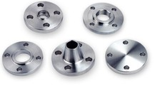 Taiwan high quality flange table, double flange bushing, type of flange