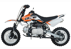 mini pit bike 50cc 70cc 90cc 110cc kids bike