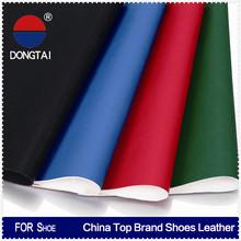 dongtai forro de tela para bolsas hechas en china