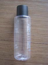 5-star hotel bedroom sets /35ml cosmetic tube 4pcs set wholesale hotel shampoo body lotion bath gel hair conditioner