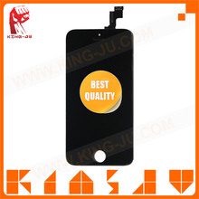 Advance mobile phone LCD for iphone 5s,Chinese factory cheap LCD for iphone 5s,For iphone 5s LCD