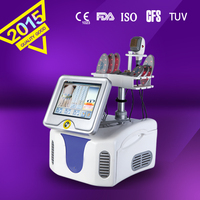 weight loss body sculpture fat cell reduction beauty machine med350+