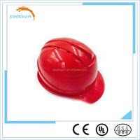 Industrial Safety Helmet for Sale