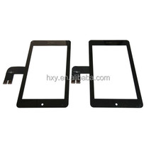 Alibaba China for asus memo pad hd 7 me173x touch screen replacement