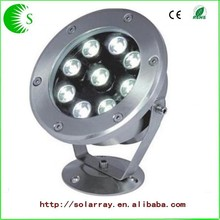 rgb led led lighting fixtures yamaha led lights