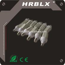 energy saving E27\E40-60W-960SMD led Corn Light