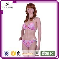 On Sale Natural Health Comfortable Open Brazil Sexy Girl Bikini Photos Indian Girl Se