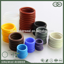2015 top sell nbr rubber o ring/standard o ring/waterproof o ring