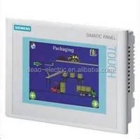 touch panel for siemens tp270 HMI op/tp/mp 6AV6 542-0AG10-0AX0