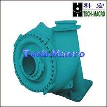 belt driven sand water pump 14/12G-G