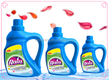 Detergent Liquid Wholesale Price/Liquid Bleach