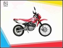 150cc dirt bike / 125cc pit bike / 125cc 200cc 250cc motorcycle--JY125GY-46