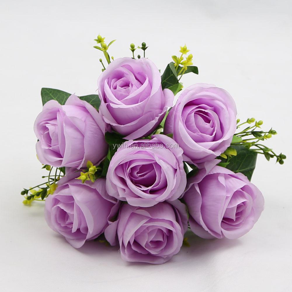 Hochzeit Blumen-Großhandel