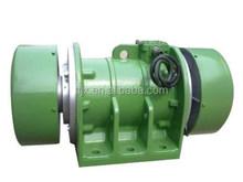 Buy vibration motor/made in China