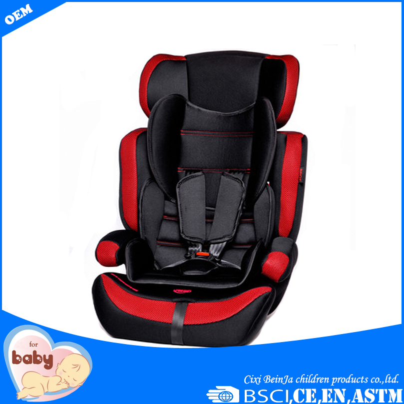 china manufactured headrest adjustable inflatable baby car seat buy baby car seat adjustable. Black Bedroom Furniture Sets. Home Design Ideas