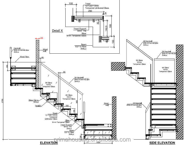 Decking in addition Pre Engineered Truss Terms And Configurations further Rammed Earth Wall Construction Diagram as well Gambrel Log Home further Different Types Of Stairs. on post and timber house plans