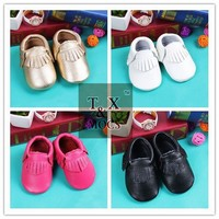2015 wholesale shoes baby moccasins shoes import baby shoes china