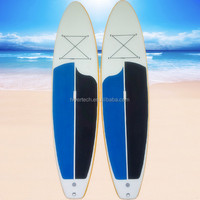 All round inflatable sup longboard cheap paddle boards jet ski