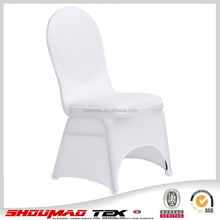 very cheap cocktail spandex folding chair cover