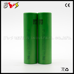 Top Quality 24v lipo batteryelectric scooter battery best car battery