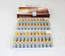 For dental lab use the best amalgam capsule