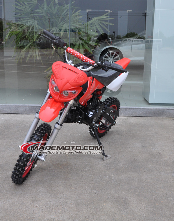 dirt bike right front red.jpg