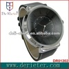 /product-gs/de-rieter-watch-welcome-top-brand-oem-for-all-kind-quartz-watch-xinjia-watch-587943570.html