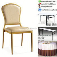 discount cheap wedding chair tables decoration rentals