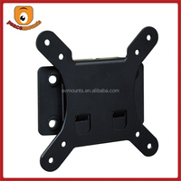 F26 Made in China products furniture lift for tv fixing video wall vesa monitor stand