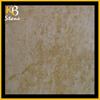 Polished Burma Beige marble tile from chinese factory, cheap marble tile