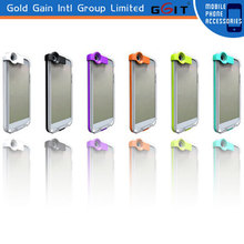 Fashion USB Cable Case For IPhone 5 With USB Cable