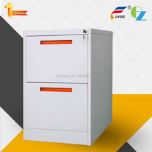 buy 2drawer vertical decorative office steel filing cabinet and vault